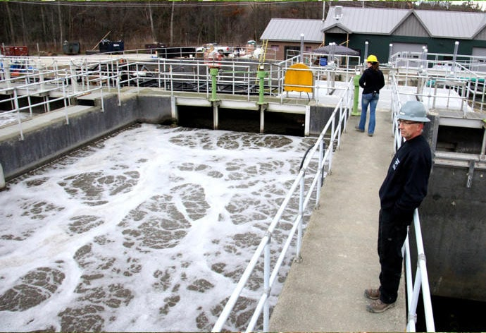 wastewater01